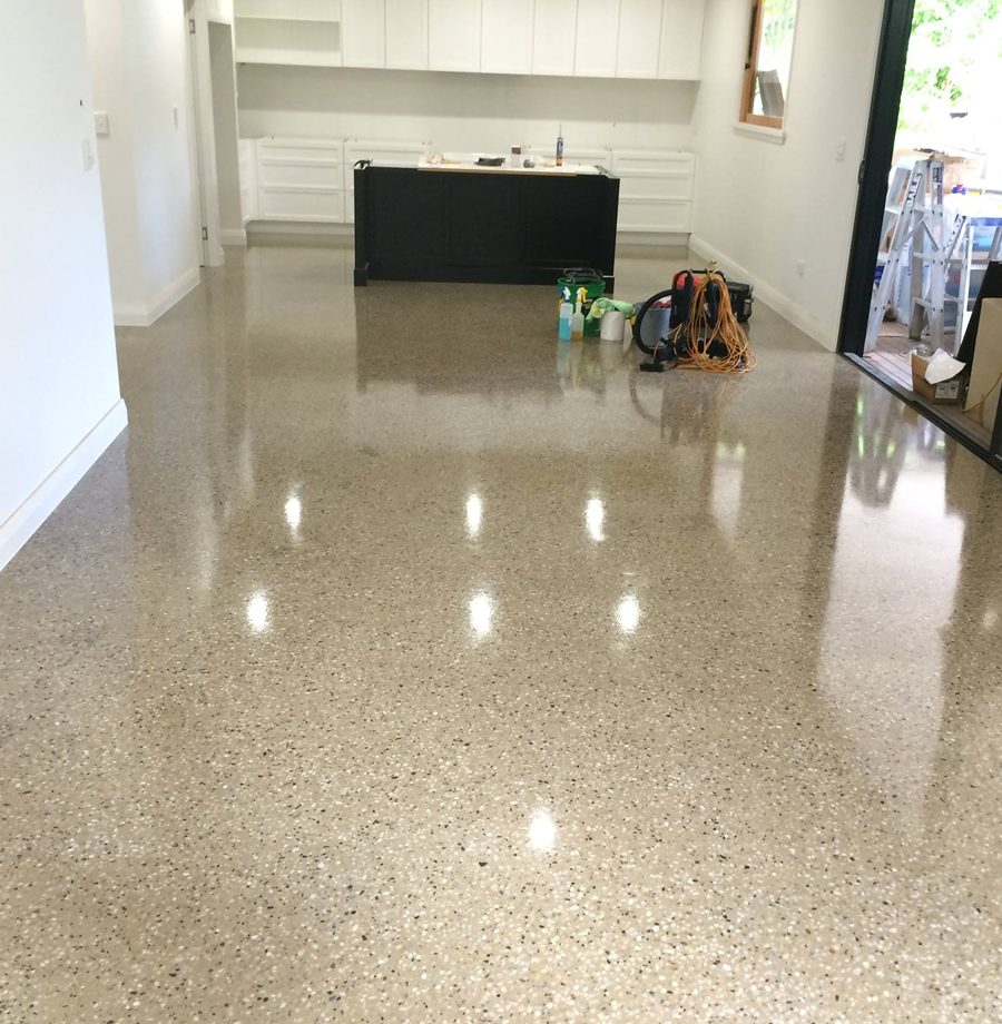 Epoxy Removal Cairns, Ceramic Tile Removal Mount ISA, Floor Polishing Rockhampton