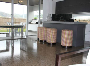 Hiperfloor North Queensland, Ceramic Tile Removal Cairns, Concrete Polishing Mackay